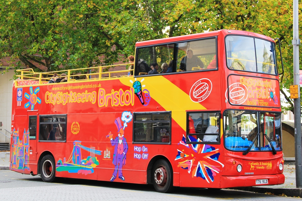 wessex red bus bristol timetable