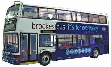 Oxford Chilternbus Page Weekly News Page Index Bus News From 2015 ...