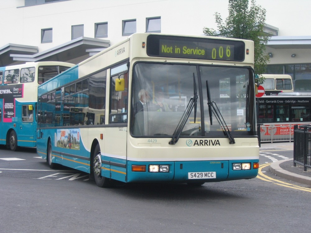 Daf Buses Group Picture Image By Tag Keywordpictures Com