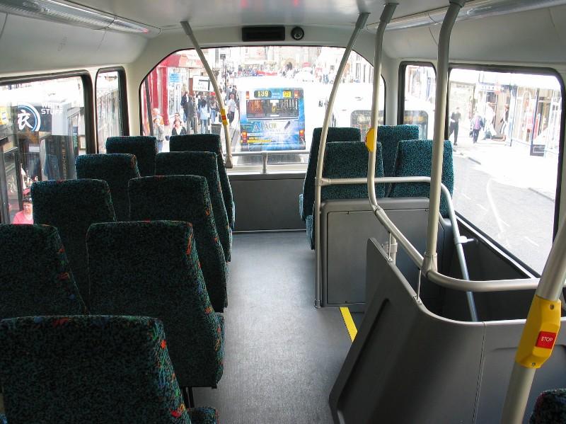 [BUS] Revell 1/24 London Double Decker Bus Routemaster ...